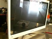 LENOVO PC Laptop/Netbook THINKPAD E540